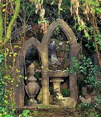 Gothic Home Decor Uk 214 Best Gothic Decor Images On Pinterest Gothic Home Decor