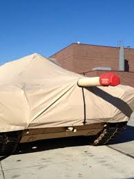 Boat Blinds And Shades Boat Covers Upholstery Rv Skirts Military Equipment Covers