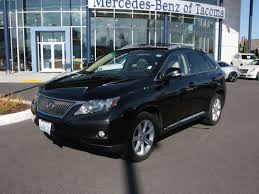 lexus car for sale one owner lexus for sale in puyallup puyallup used cars