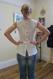 button blouses 17 best named kanerva button back shirt and peplum blouse images
