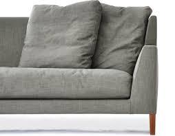 Bensen Sleeper Sofa Morgan Sofa 150 Hivemodern Com