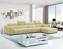 european style sectional sofas sofas for living room european style set modern no armchair bean bag