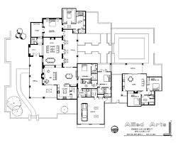 modern homes floor plans modern home floor plans