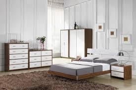Shiny White Bedroom Furniture White High Gloss Bedroom Furniture Ikea Cheap Sets Near Me Storage