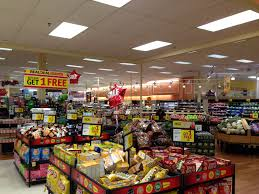 winn dixie is also a great place to get your groceries destin