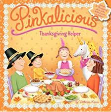fancy nancy our thanksgiving banquet o connor robin preiss