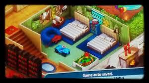 Home Design Dream House Cheats Virtual Families 2 House Decoration Ideas Youtube