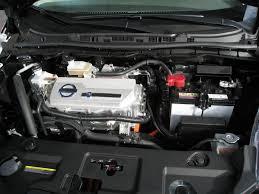 nissan leaf heat pump casteyanqui com electric vehicles test driving the nissan leaf