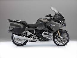 name of bmw 2014 bmw r1200rt 1500x2000 image has been viewed 332 times the
