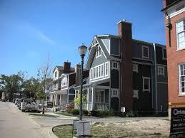 housing streetscape page 4