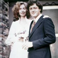 chelsea clinton engagement ring bill and hillary clinton u0027s relationship through the years