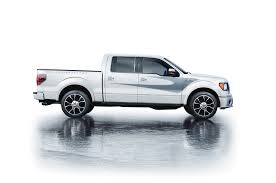 ford f150 dealer invoice car 2012 ford f 150 reviews and rating motor trend