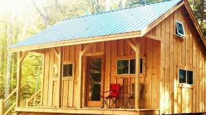 Stylish Homes Pictures by Impressive Tiny Homes 40 Stylish Small Houses Youtube