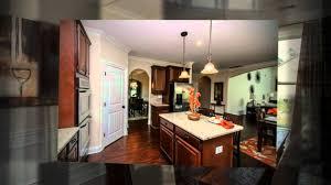 wilson parker homes floor plans wilson parker the montclair plan mp4 youtube