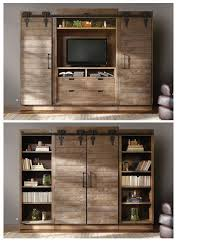 Tv Armoire With Doors And Drawers Wall Units Stunning Tv Bookcase Wall Unit Fascinating Tv