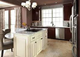 Transitional Kitchen Ideas Most Popular Kitchen Designs Photo Gallery Ideasoptimizing Home