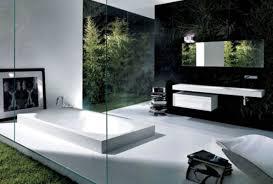 house design in modern modern bathroom design realie org