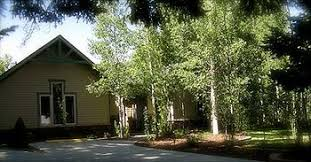 Bed And Breakfast Flagstaff Az Bellemont Arizona Family Vacations Ideas On Hotels Attractions