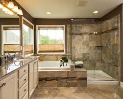 modern bathroom floor plans bathroom modern bathroom with natural stone master bathroom floor