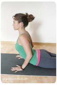 Yoga Poses You Can Do At Your Desk Yoga Tip On Posture U2014 Yogabycandace