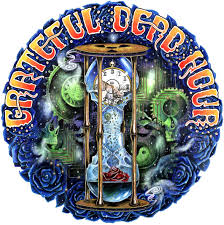grateful dead hour 93 9 101 5 the river93 9 101 5 the river