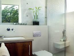 modern guest bathroom ideas unique modern guest bathroom design modern guest bathroom bathroom