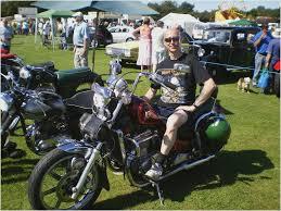 kawasaki vulcan 500 owners manual owners guide books motorcycles