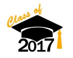 graduation cap stickers best 25 graduation cap clipart ideas on graduation