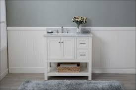Discount Double Vanity For Bathroom Bathroom Amazing Discount Double Vanities For Bathrooms Small