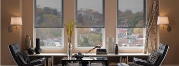 Solar Shades Sun Stoppers Authorized 3m Window Tinting Dealer And Installer
