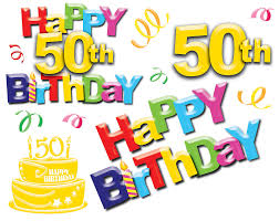 50th Birthday Cards For Funny 50th Birthday Cards Alanarasbach Com