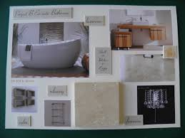 House Interior Design Mood Board Samples Thenewinteriordesigner My Career Change Journey From Prison To