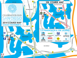 Nyc Marathon Route Map Half Marathon Archives Daily Cup Of Asheejojo
