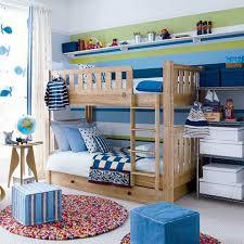 Beautiful Boys Bedroom Design Ideas Pictures Room Design Ideas - Blue bedroom ideas for boys
