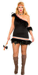 Size 4x Halloween Costumes Size Halloween Costumes Costumes
