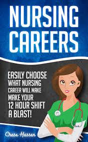 cheap certified nursing assistants find certified nursing