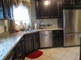 modern modular kitchen cabinets kitchen home depot prefab kitchen cabinets home depot stock