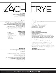 graphic artist resume sample junior graphic designer resume free resume example and writing we found 70 images in junior graphic designer resume gallery