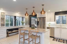 Kitchen Design Elements New England Design Elements U2013 Renovation Interior Design And New