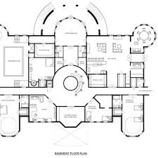 floor plans for a mansion 38 mansion floor plans historic mansion plans and