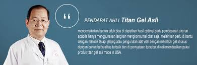 titan gel asli plus vimax kombinasi pembesar terbaik