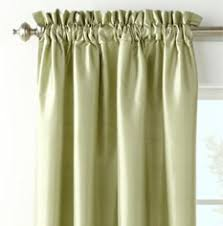 Green Color Curtains Shop By Color U0026 Shop By Color Drapes Country Curtains
