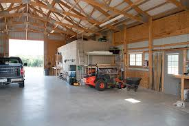 garages with living quarters fascinating metal building garage w living quarters hq