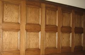 Paneling For Basement by 4x8 Wood Paneling Sheets Basement U2014 Bitdigest Design Unlimited