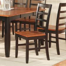 Cheap Dining Table Sets Under 200 by Cheap Dining Room Sets Under 200 5 Piece Dining Table Set Under