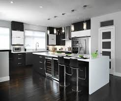 cuisine de luxe design cuisine design luxe collection et best store cuisine design pictures