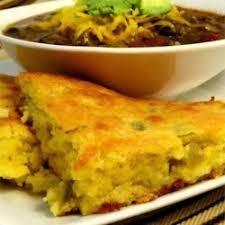 thanksgiving corn casserole recipe allrecipes