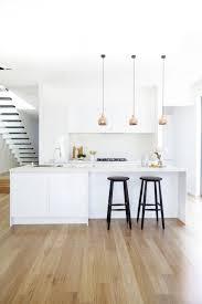 Images For Kitchen Designs Best 25 Simple Kitchen Design Ideas On Pinterest Scandinavian