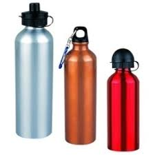 corporate giveaways ideas india