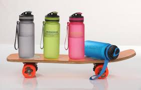 plastic ware plasticware trendy bottles lunchbox dinnerset chopper storage